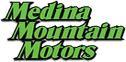MMM small logo