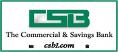 csb logo small