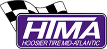 hoosier small logo