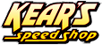 kears small logo