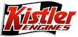 kistler small logo