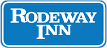rodeway inn small logo