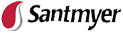 santmyer small logo