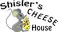 shishler cheese small logo