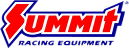 summit logo small