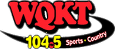 wqkt logo small
