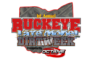 copy-Buckeye-Late-Model-Dirt-Week-Octane-Small