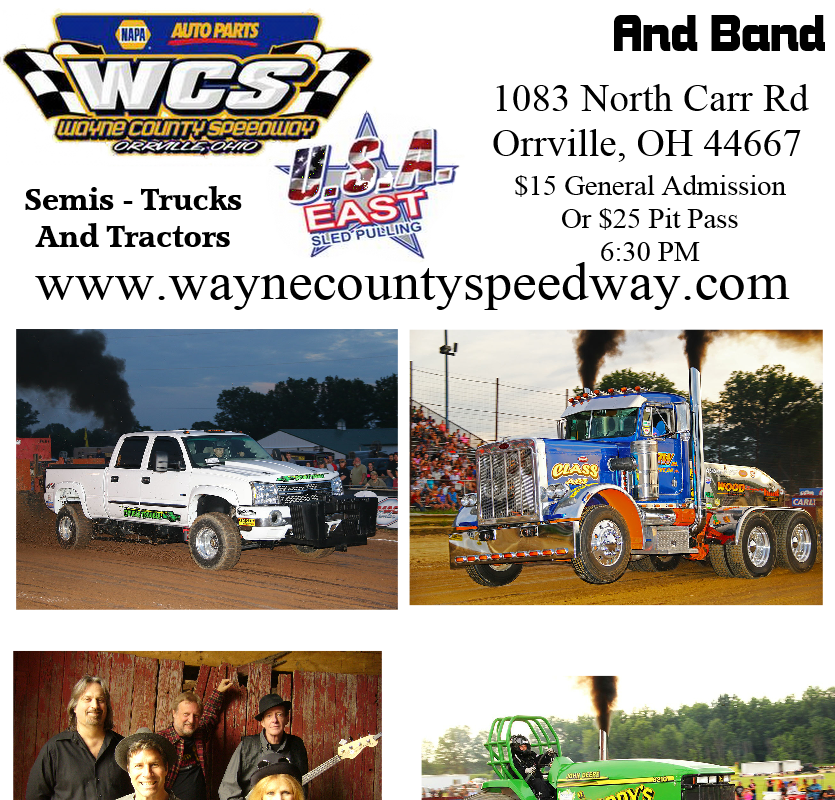 tractor pull flyer 2 2016