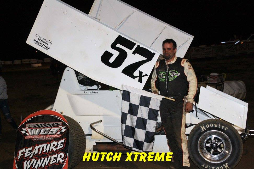 feature winner andrew palker 2017